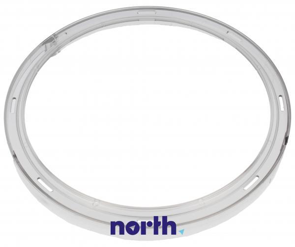 Wkładka miski zbiorczej soku do sokowirówki ZELMER 00798001,1