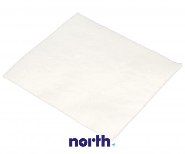 Mikrofiltr do odkurzacza Electrolux 1924993395,0
