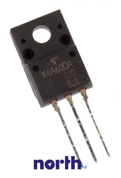 K4A60DA Tranzystor,2