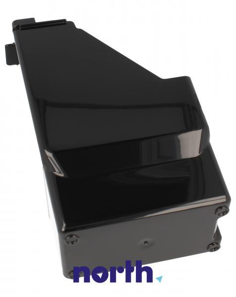 Zbiornik | Pojemnik na fusy do ekspresu do kawy 421944042991,1
