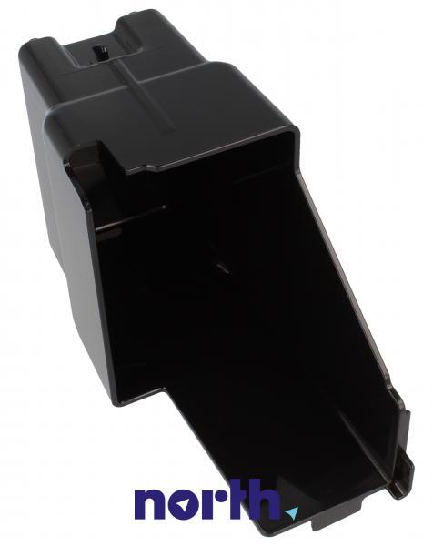 Zbiornik | Pojemnik na fusy do ekspresu do kawy 421944042991,3