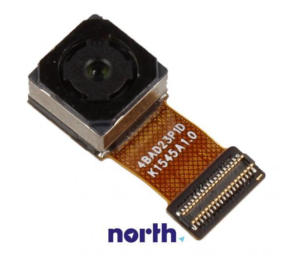 Kamera | Aparat P8 Lite do smartfona 23060167,0