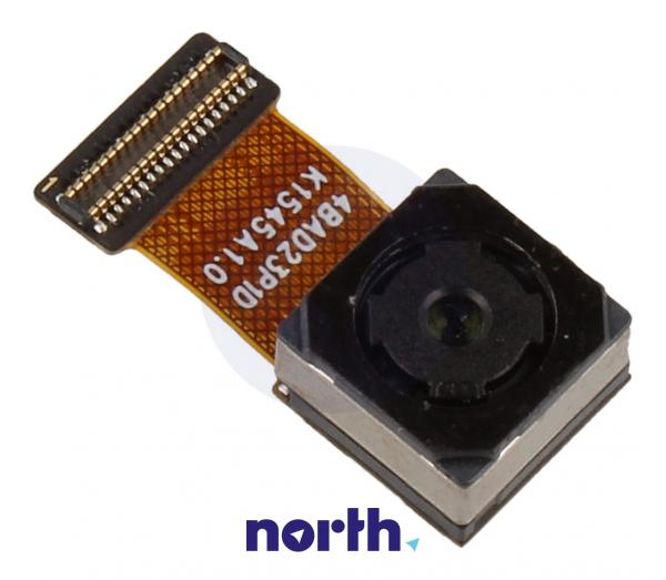 Kamera | Aparat P8 Lite do smartfona 23060167,1