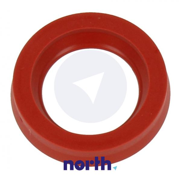 Uszczelka o-ring do ekspresu do kawy Jura 59456,0