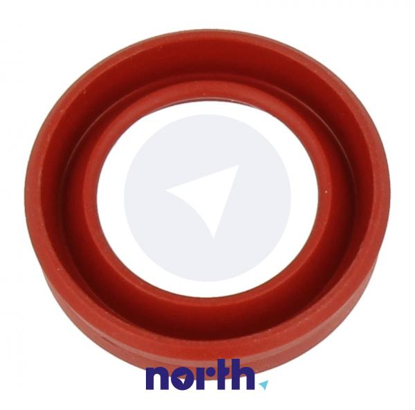 Uszczelka o-ring do ekspresu do kawy Jura 59456,1