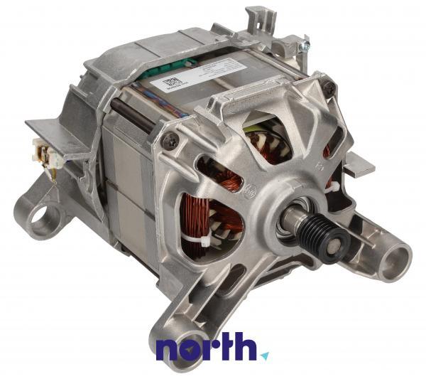 Silnik napędowy do pralki 00145713,0