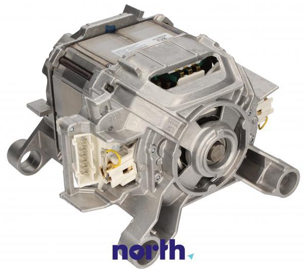 Silnik napędowy do pralki 00145713,1