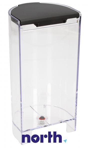 Zbiornik | Pojemnik na wodę kompletny do ekspresu do kawy FL93449,1