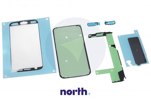 Zestaw taśm montażowych do smartfona Samsung GH8211429A,0