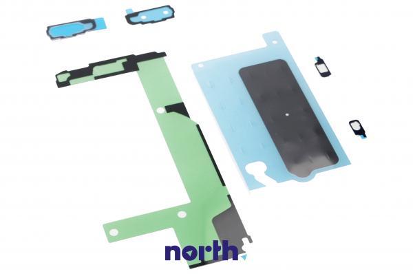 Zestaw taśm montażowych do smartfona Samsung GH8211429A,1