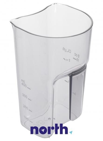 Dzbanek | Pojemnik na sok do sokowirówki JD05153K1,0