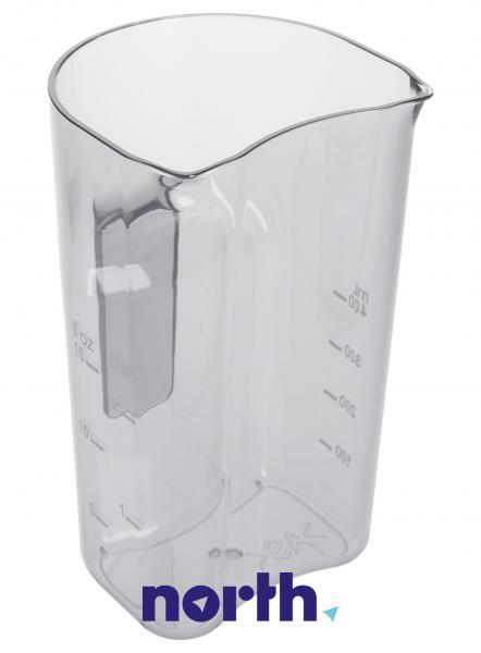 Dzbanek | Pojemnik na sok do sokowirówki JD05153K1,1