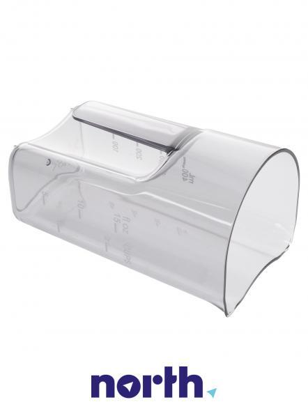 Dzbanek | Pojemnik na sok do sokowirówki JD05153K1,2