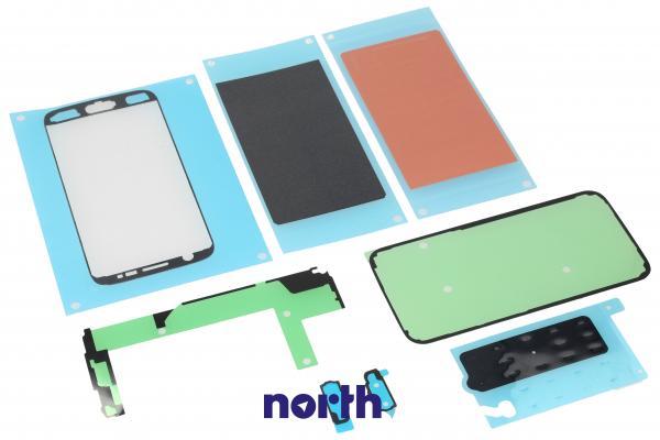 Taśma montażowa digitizera do smartfona GH8211431A,0