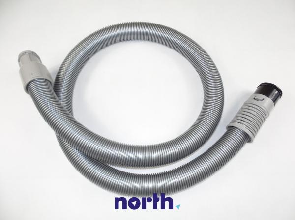Rura | Wąż ssący do odkurzacza Samsung 1.7m DJ9700721B,0