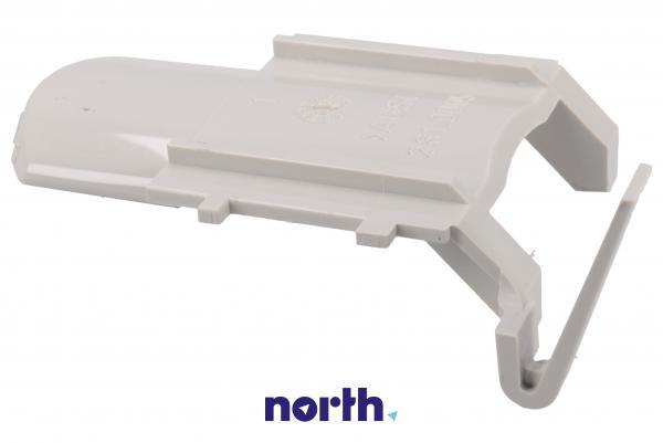 Dźwignia | Przycisk zwalniający wyrzutnik do miksera ręcznego ZELMER 12000603,1