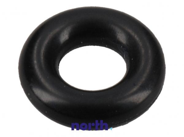 Uszczelka o-ring do ekspresu do kawy 64919,0
