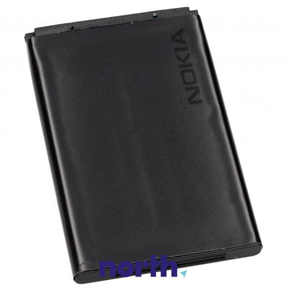 Akumulator   Bateria BL-4C 3.7V 950mAh do smartfona,0