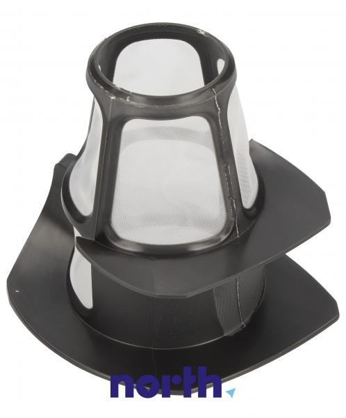 Osłona filtra cylindrycznego do odkurzacza 2198874014,1