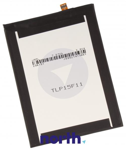 Akumulator | Bateria HIGHWAY PURe Li-polymer 3.8V 2000mAh do smartfona S104Q46000000,0
