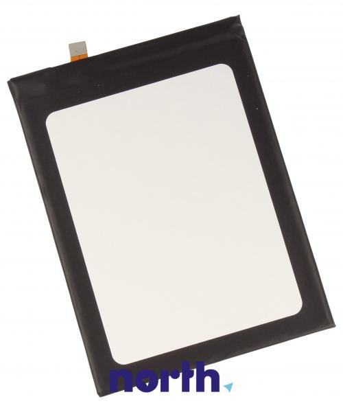 Akumulator | Bateria HIGHWAY PURe Li-polymer 3.8V 2000mAh do smartfona S104Q46000000,1