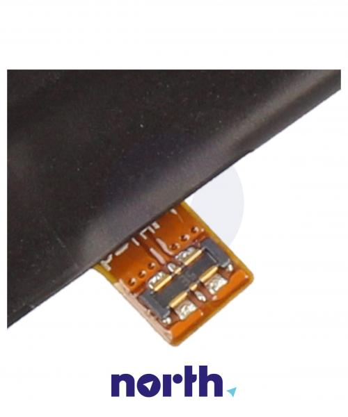 Akumulator | Bateria HIGHWAY PURe Li-polymer 3.8V 2000mAh do smartfona S104Q46000000,2