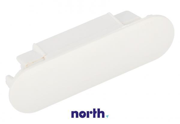 Włącznik | Wyłącznik światła do lodówki 4942030200,0