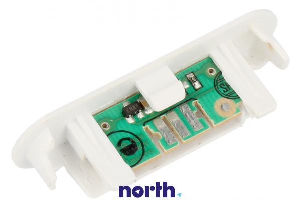 Włącznik | Wyłącznik światła do lodówki 4942030200,2