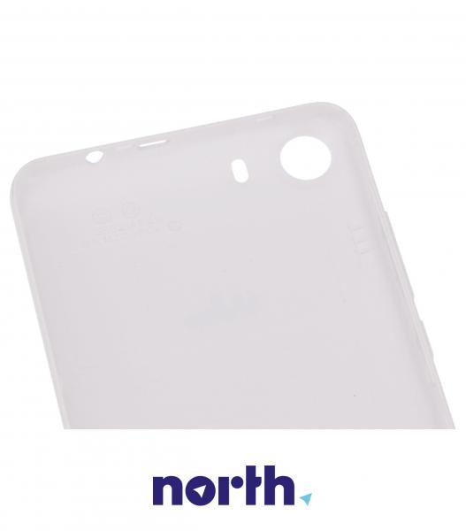 Klapka baterii do smartfona LENNY 2 M112T15051010 (biała),2