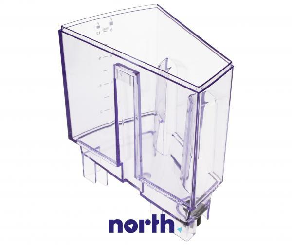 Zbiornik | Pojemnik na wodę do ekspresu do kawy 6645250,1