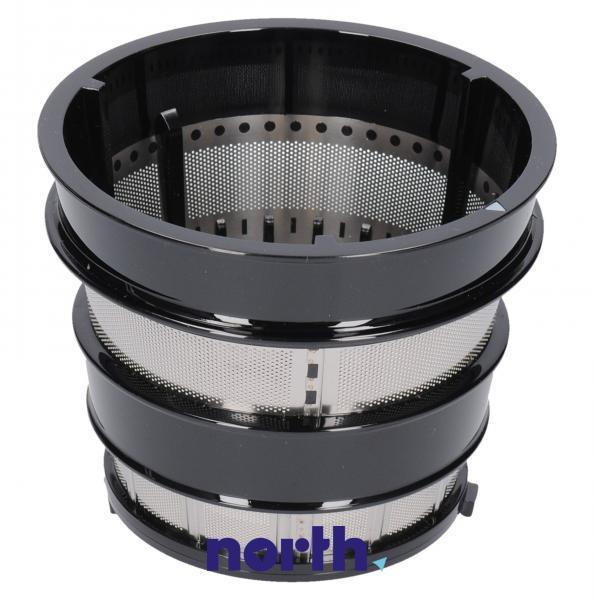 Filtr | Sitko do sokowirówki Panasonic JD33153K0,0