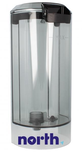 Zbiornik | Pojemnik na wodę do ekspresu do kawy 5513200359,0