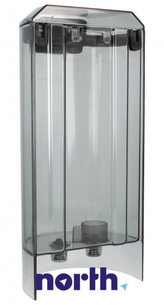 Zbiornik | Pojemnik na wodę do ekspresu do kawy 5513200359,1
