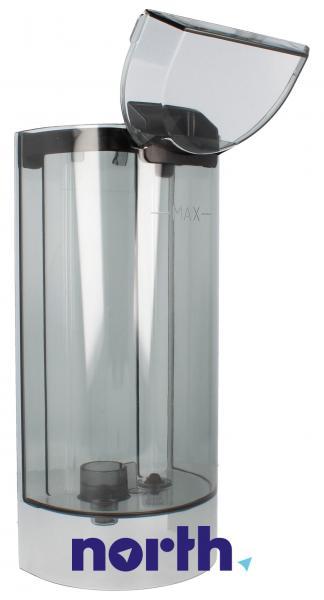Zbiornik | Pojemnik na wodę do ekspresu do kawy 5513200359,2