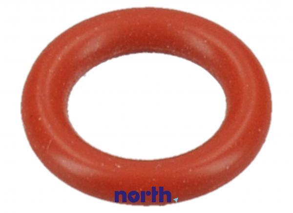 Uszczelka o-ring do ekspresu do kawy 00633878,0