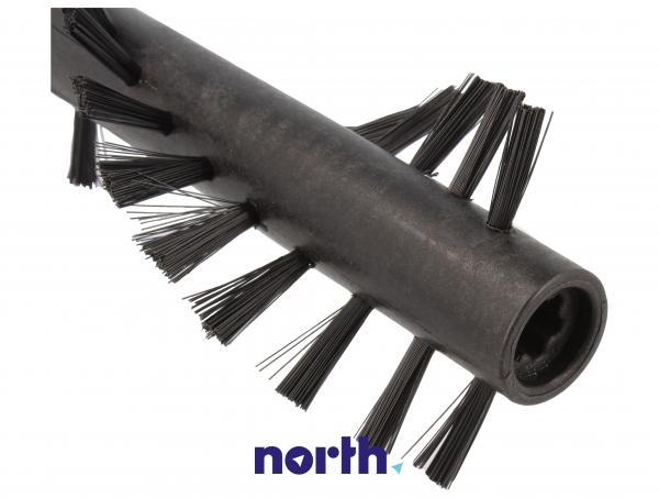Rolka | Wałek turboszczotki do odkurzacza ZELMER 12002860,2