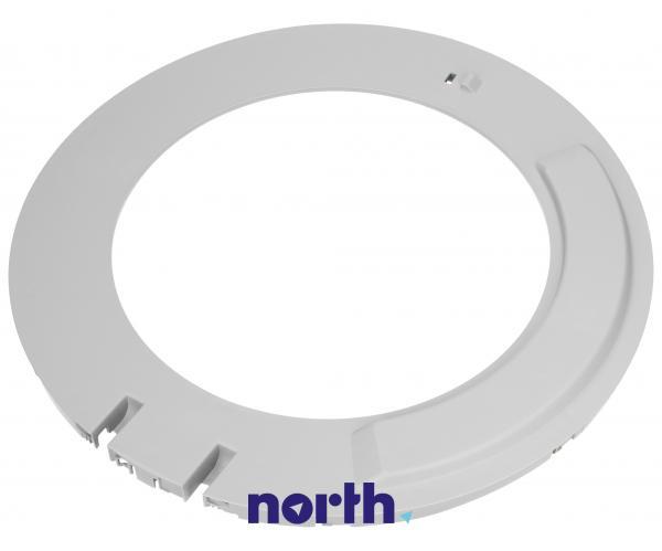 Obręcz | Ramka wewnętrzna drzwi do pralki 00715019,0