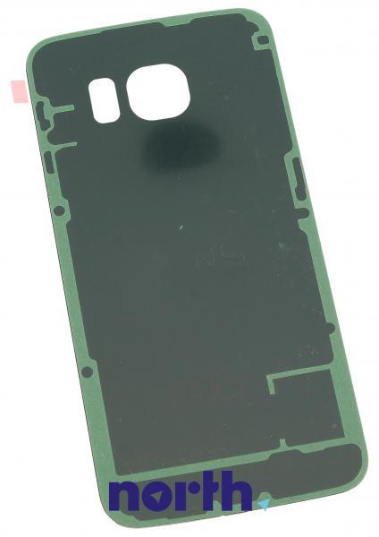 Klapka baterii do smartfona GH8209602C (złota),1