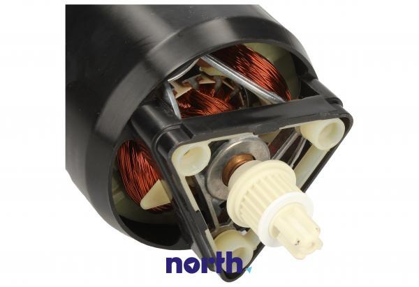 Motor | Silnik do robota kuchennego KW715803,1