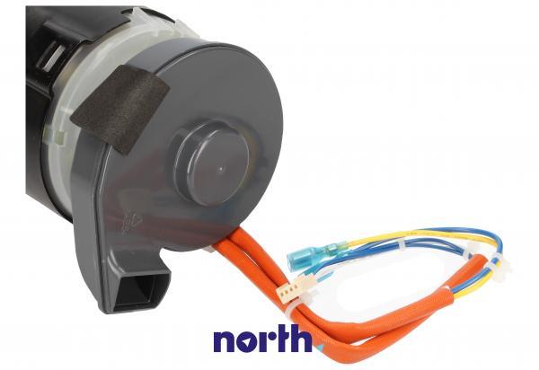 Motor | Silnik do robota kuchennego KW715803,2
