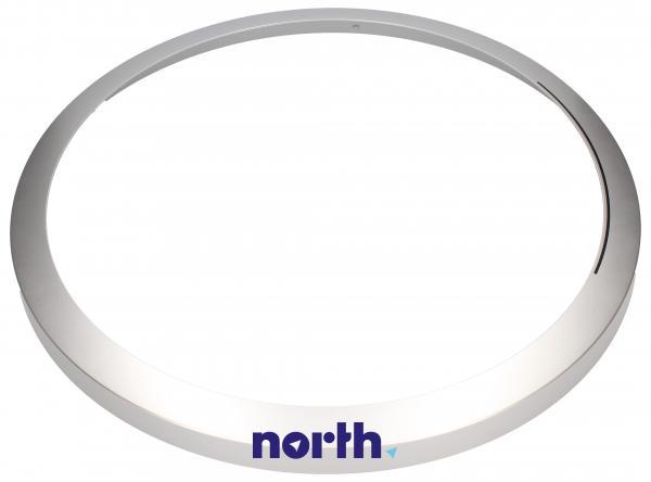 Obręcz | Ramka zewnętrzna drzwi do pralki 00715022,0