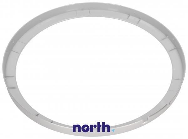 Obręcz | Ramka zewnętrzna drzwi do pralki 00715022,1