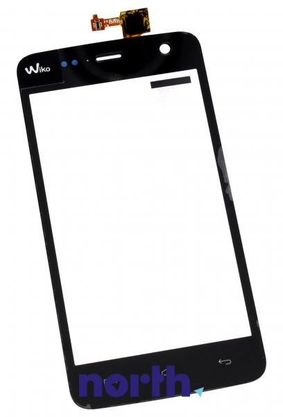 Digitizer   Panel dotykowy BLOOM do smartfona M202M70130000,0