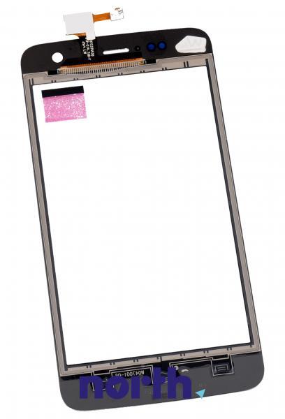 Digitizer   Panel dotykowy BLOOM do smartfona M202M70130000,1