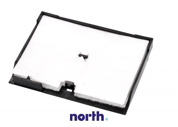 Filtr wylotowy do odkurzacza 00633890,2