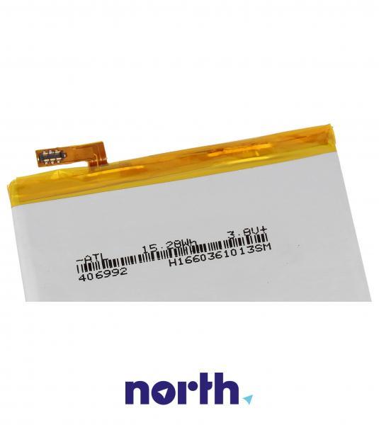 Akumulator | Bateria Mate 7 3.8V 4000mAh do smartfona HB417094EBC,2