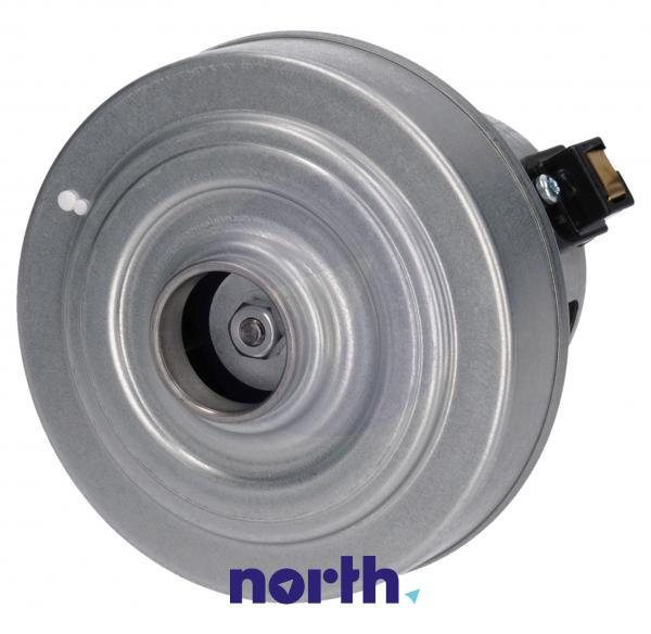 Motor | Silnik do odkurzacza 11006826,2