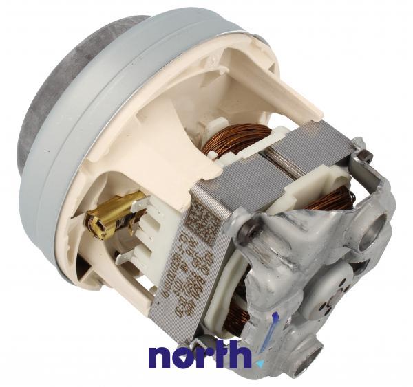 Motor / Silnik do odkurzacza - oryginał: 12005800,1