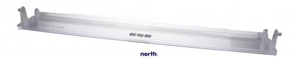 Front | Klapa szuflady świeżości (chillera) do lodówki GDORPA083CBRB,1