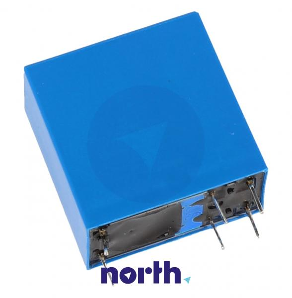 Przekaźnik 24VDC3A125V,1